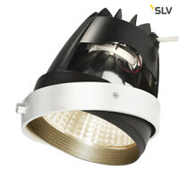 SLV 115227 COB LED MODUL für AIXLIGHT PRO Einbaurahmen mat