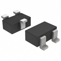 2SC4081R - ROHM SMALL SIGNAL TRANSISTOR - SOT-323 - 3 / 5 or 10pcs