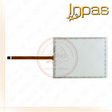 One for E458225 SCN-A5-FLT10.4-Z01-0H1-R touch screen glass digitizer for repair