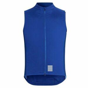Cycling Vest Bike Bicycle Windproof Water Sleeveless Reflective Bike Clothing