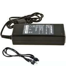 AC Adapter for Lacie 800052 4Big / 5Big Network HDD DC Charger Power Supply Cord