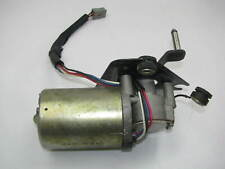 NEW - OUT OF BOX E27F-17504-AD Windshield Wiper Motor 1983-89 Ranger Bronco II