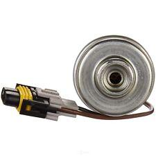 Electric Fuel Pump Spectra SP1178