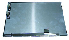 DISPLAY SCHERMO LCD PER Apple iPad 4 MODELLI A1458 A1459 A1460