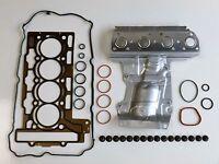 BMW MINI Head Gasket Set 1397cc  & 1598cc 16v Cooper S & Works CH6440E