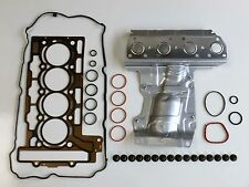 BMW MINI Head Gasket Set 1397cc  & 1598cc 16v Cooper S & Works CH6440E