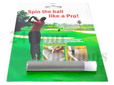 Original Groove Sharpener™ Titleist Golf Club Iron & Wedge AP2, 710, 712 Tool