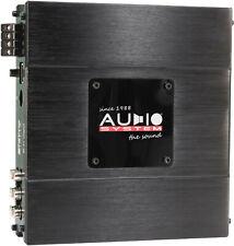 AUDIO SYSTEM DSP4.6 6-Kanal hochleistungs DSP digitaler Soundprozessor Auto PKW