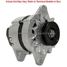 Alternator Quality-Built 14209 Reman