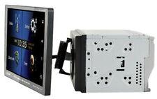 Power Acoustik PD-1060HB 2 Din 10.6
