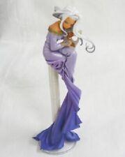*A5896 Kaiyodo Ah! My Goddess Complete vol.2 Urd Figure Japan Anime