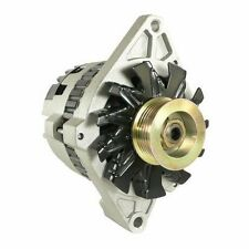 Chevy Caprice Impala Lumina Buick Oldsmobile High Output 200 AMP NEW Alternator