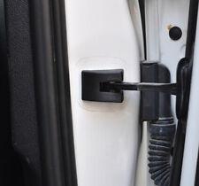 Car Door Stop Rust waterproof protector cover 4pcs For BMW X5 E70 F15 2008-2016