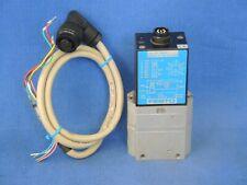 New listing Festo Mppe-3-1/8-6-010B 161161 Active pressure regulator