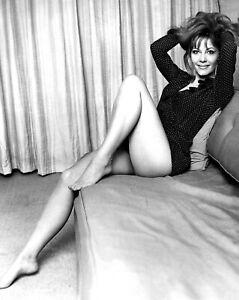 "Ingrid Pitt Hammer Horror 10"" x 8"" Photograph no 107"