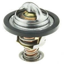 Engine Coolant Thermostat-Fail-Safe Coolant Thermostat CST 7267-195