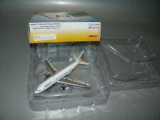 Jet-X Jx511 Monarch Air Airbus A300 G-Mons 1:400 Diecast Model Plane New