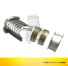 Main Bearing For Nissan Frontier Altima Stanza 2.4 L DOHC  - SIZE STD