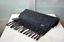 Unbranded 100% Cashmere Scarves for Men