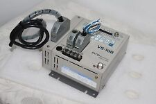 NSD VS-10B-UDNP-1-1.1 VARILIMIT Series With Limit Switch Output On/Off