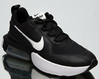 Nike Air Max Verona Women's Black White Grey Athletic Lifestyle Sneakers Shoes
