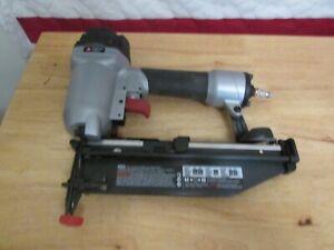 "Porter Cable FN250SB Finish Nailer 1""-2 1/2"" Straight 16 Gauge 581"