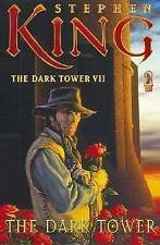 NEW The Dark Tower (The Dark Tower, Book 7) by Stephen King
