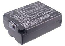 Nouvelle batterie pour Nikon 1 V2 Au Lithium-Ion EN-EL21 uk stock