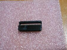 TYCO CONNECTOR # 746182-7  NSN: 5935-01-313-3299