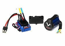 Velineon VXL-3S Brushless Power System by Traxxas TRA3350R