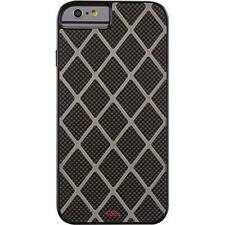Carcasas Para iPhone 6 para teléfonos móviles y PDAs