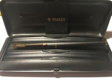 Parker Stilografica Flighter GT