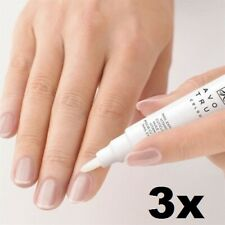3x Avon Nail Experts Vitamin E Cuticle cream smooth soft and hydrated Best Price