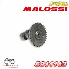 5914143 ALBERO A CAMME MALOSSI POWER CAM GARELLI TIESSE FOUR 50 4T euro 2