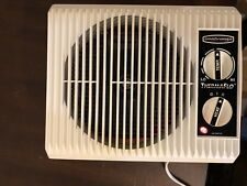 New Listingseabreeze Off The Wall Thermaflo Bathroom Air Heater