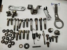 35-Qty Honda Acura Large Engine Bolts Screws for Integra Civic Prelude Accord