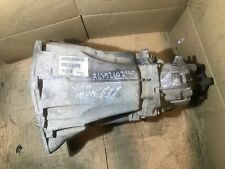 2004-2012 MB VITO W639 6 SPEED MANUAL GEARBOX SPARES REPAIRS A6392602400 2.2 CDI
