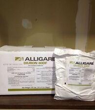 Diuron 80DF Herbicide, 5 Pound Bag