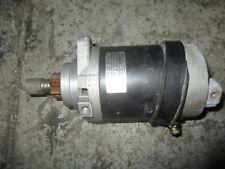 Suzuki Ignition coil 33410-87J00 DF40//50 4 stroke 99-2004