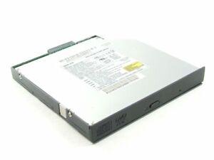 Quanta Storage SBW-242C Acer Notebook Dvd-Rom/Cd-Rw Drive Combo Drive HQ81-C
