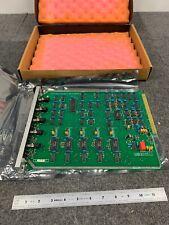 Motorola Smartnet Trunking TRN7056A Asynchronous Control Board