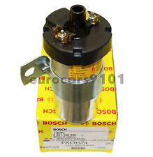 New! Land Rover Range Rover Bosch Ignition Coil 00113 PRC6574