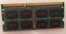 Acer Aspire 5734Z PAWF6 RAM Memory 4GB 2RX8 DD3 PC3  7 10 F1