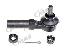 Steering Tie Rod End MAS T3062