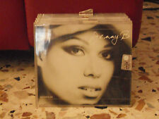 JENNY B - SEMPLICE SAI 4,02 + instrumental - 2000