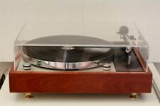 Thorens Belt Drive Audio Record Players & Turntables