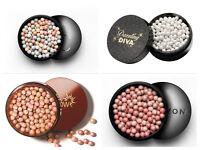 AVON Bronzing / Illuminating Correcting Pearls All Types Perlen Blusher Bronzer