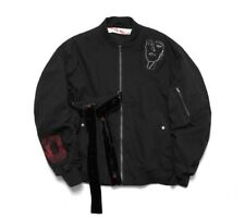 Damir Doma Jino Jacket Originally 1,695$! SOLD OUT EVERYWHERE