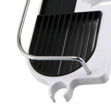 1*Bathroom Shelf Shower Pole Storage Caddy Rack Organiser Tray Holder Accessory.
