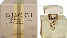 Gucci »Première« Eau de Parfum
